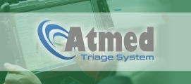 Atmed Triage System
